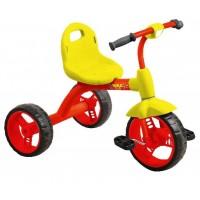 Велосипед 3х колесный Nika ВД1 2021г.