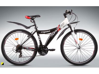 Чем горный велосипед отличается от других видов?
