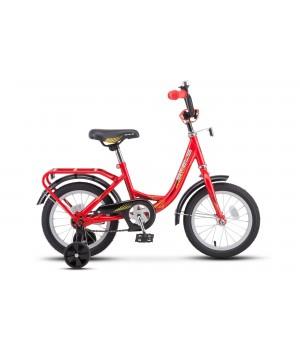 Велосипед детский Stels Flyte   14, колесо 14, рама 9.5