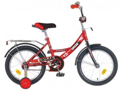 Критерии выбора детского велосипеда