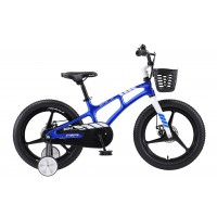 Велосипед детский Stels Pilot 170 MD 18, колесо 18, рама 9,5