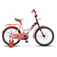 Велосипед детский Stels Talisman 18, колесо 18, рама 11