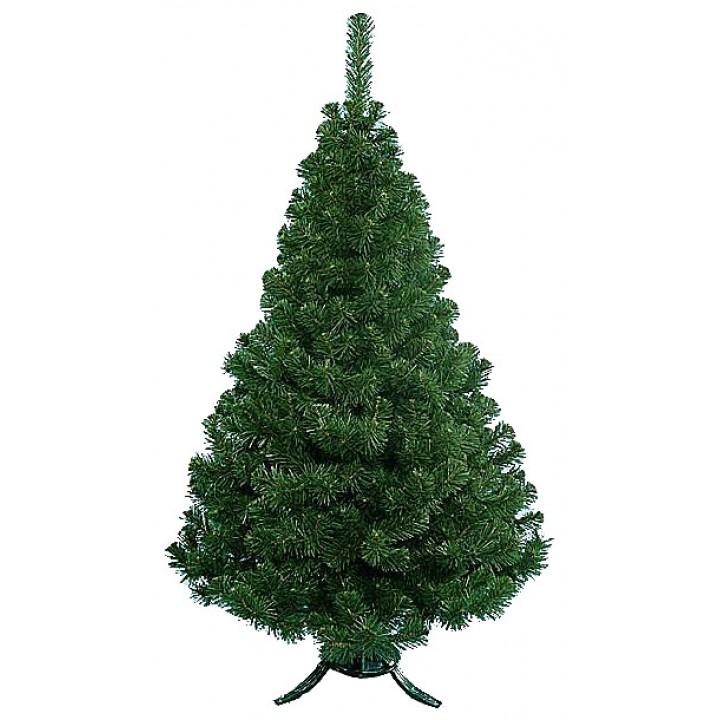Ель Рождественская 1,5м