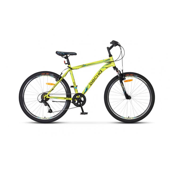 Велосипед горный Stels Десна 2612 V