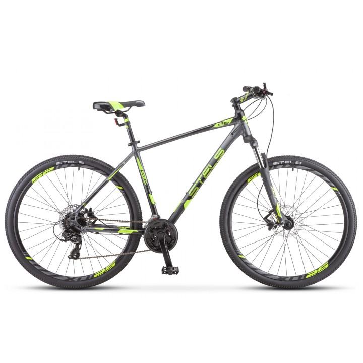 """Велосипед горный Stels Navigator 930 D disc, колесо 29"""" дисковые тормоза"""