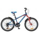 """Детские велосипеды 20"""""""
