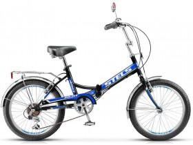 От чего зависит цена велосипеда?