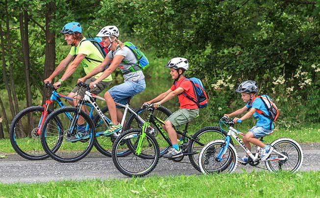 поволжье спорт нижний новгород каталог товаров велосипеды взрослые