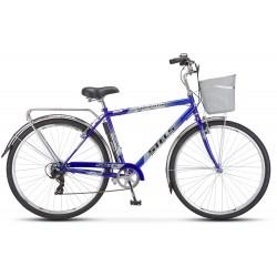 Дорожные и шоссейные велосипеды