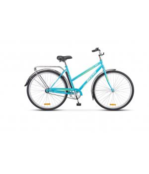 Велосипед дорожный Десна Вояж Lady колесо 28