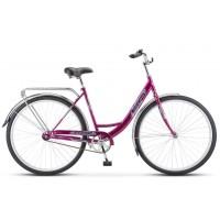 Велосипед дорожный Десна Круиз колесо 28