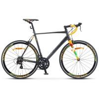 """Велосипед шоссейный Stels XT280 28"""" V010 колесо 28"""