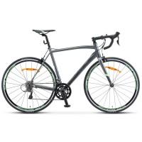 """Велосипед шоссейный Stels XT300 28"""" V010 колесо 28"""