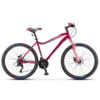 "Велосипед горный Stels Miss 5000 MD 26"""