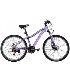 """Велосипед горный Tech Team ELIS 26"""""""
